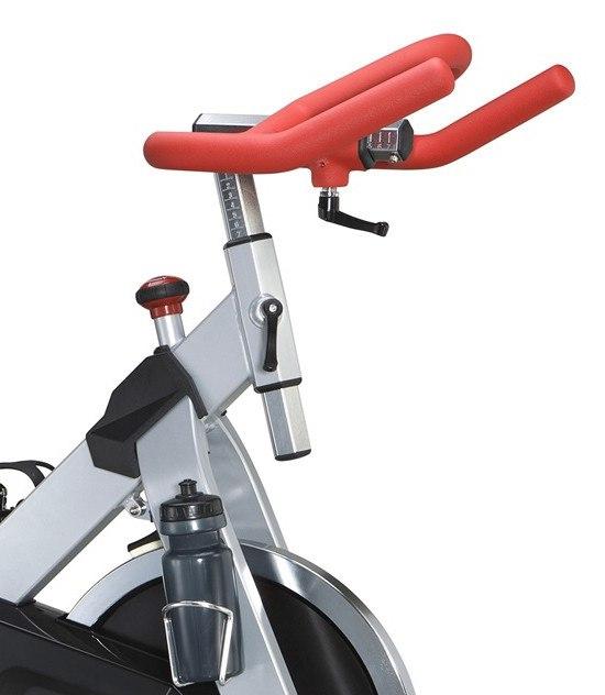 SPORTOP CB-800 飛輪健身車 SPIN BIKE