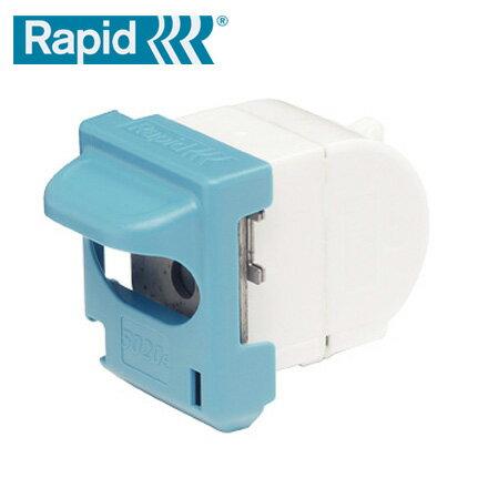 RAPID 瑞典 R5020/5025 電動訂書機專用訂書針 / 2入組
