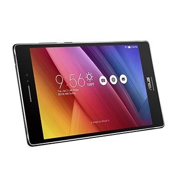【門市拆封福利品 ASUS華碩】ASUS ZenPad S 8.0 Z580CA 128GB 8吋4核心平板