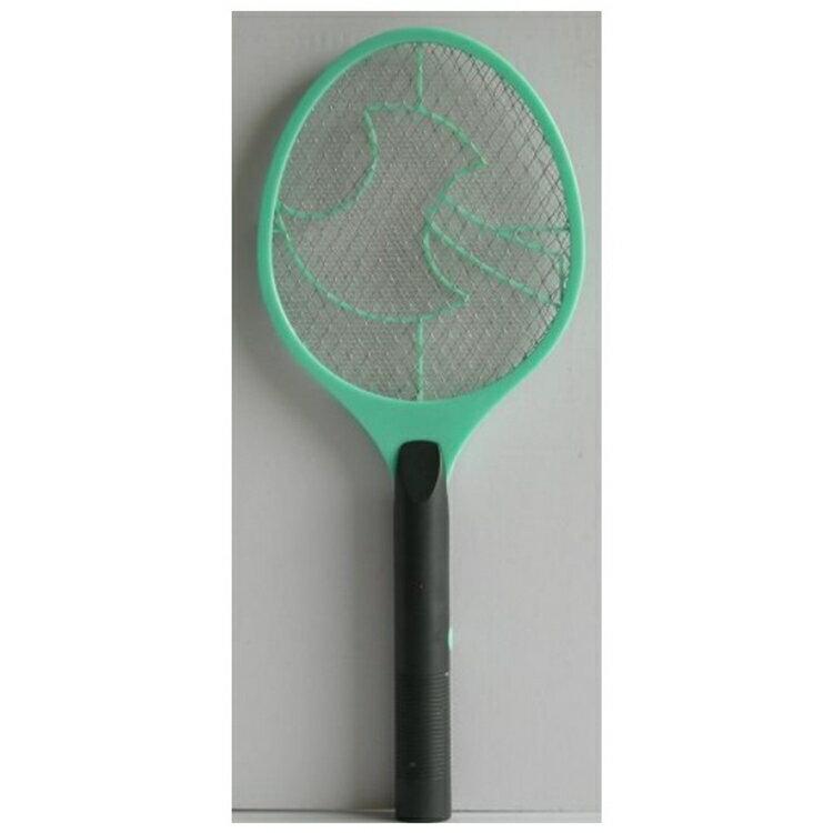 <br/><br/>  小玩子 無敵王 電蚊拍 超強電力 語音專利 台灣製造 安全不觸電 小黑蚊 IK-1001<br/><br/>