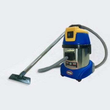 尼歐拉4加侖乾濕兩用吸塵器AS-150