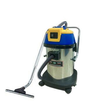 尼歐拉 30升乾濕兩用工業用吸塵器 AS-300