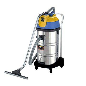 尼歐拉 40升乾濕兩用工業用吸塵器 AS-400