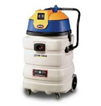 <br/><br/>  尼歐拉90升雙馬達乾濕兩用工業用吸塵器 AS-900<br/><br/>
