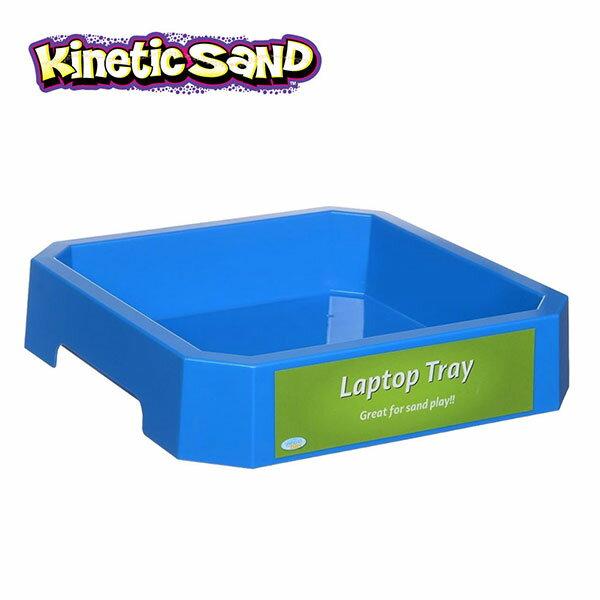 【瑞典KineticSand動力沙】玩樂沙盤