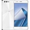 ASUS ZenFone 4 (4GB/64GB) 5.5吋手機