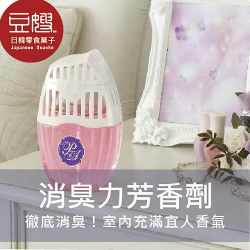 【豆嫂】日本雜貨 愛詩庭雞仔牌 消臭力芳香劑(玄關/客廳用)