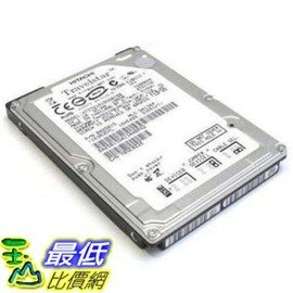 [美国直购] Hitachi HDD 160GB 7200RPM IDE ATA 3.5吋 8MB Desktop Hard Drive HD160 硬盘驱动器