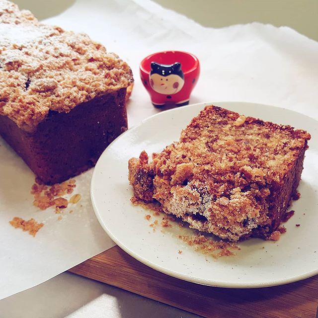 私房不敗甜點! 蘋果肉桂蛋糕 鬆軟+濃郁感!! 手作甜點/蛋糕/點心/下午茶