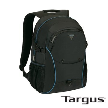Targus CityLite II 15.6 吋 Max 城市後背包