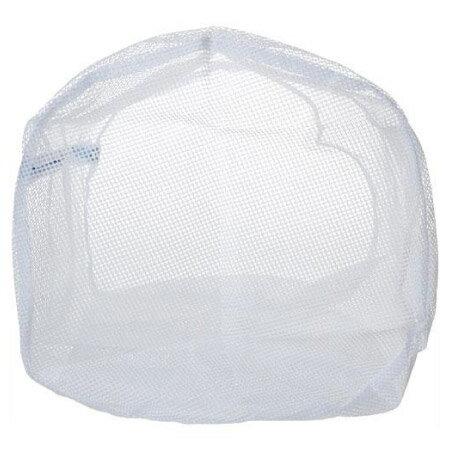 大型洗衣網 OSN-4050 NITORI宜得利家居 2