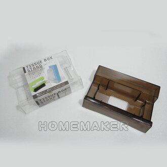面紙盒架 JK-10264