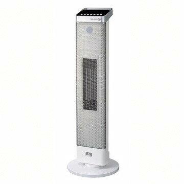 嘉儀 HELLER 陶瓷電暖器 KEP-815 /KEP815