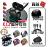 魔宴Sabbat E12 支持無線充電 藍芽耳機 藍芽5.0 運動藍牙耳機 原廠正品 0