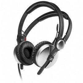 志達電子 HD 25 ALUMINIUM SENNHEISER DJ 監聽用 耳罩式耳機 25週年 紀念版