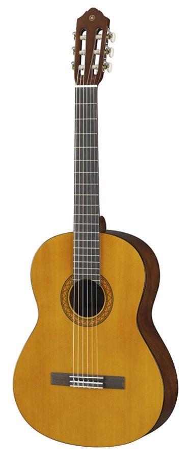YAMAHA C40II C-40II02古典吉他
