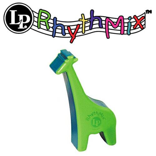 ~非凡樂器~LP Rhythmix Animal Shakers~6歲兒童打擊樂器 動物沙