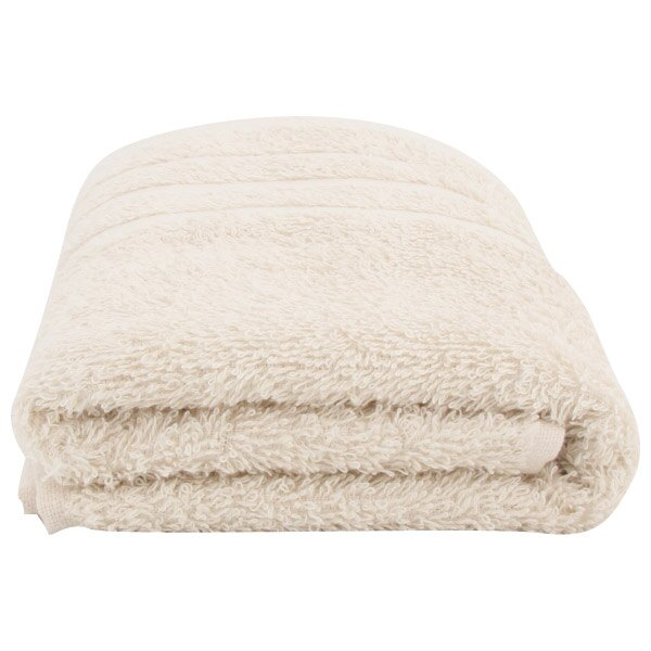 毛巾 DH SKY BE 35×80 NITORI宜得利家居 1