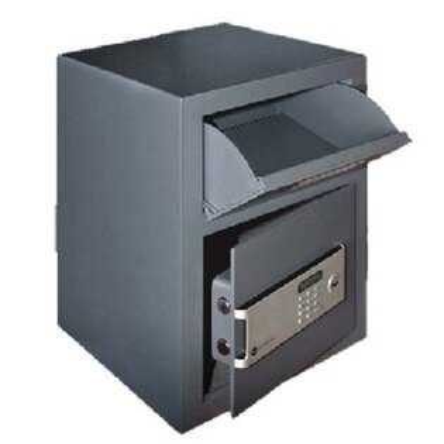 Yale耶魯YSM514EG1智尊安全認證投入式保險箱
