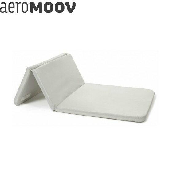 比利時【Aeromoov】秒開型便攜遊戲床配件-專用床罩