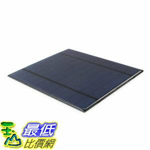 <br/><br/>  [106美國直購] ALLPOWERS 2.5W 5V/500mAh 太陽能 充電器 Mini Solar Panel DIY Battery<br/><br/>