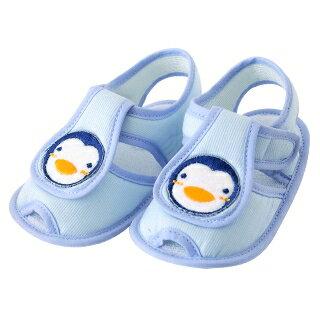 『121婦嬰用品館』PUKU 春夏寶寶鞋 0