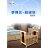 Mam Bab夢貝比 - 親親熊嬰兒床 台規中床 + 蝴蝶寢具八件組 加贈3D透氣床墊! 0