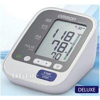 HEM-7130 歐姆龍數位自動電子血壓計