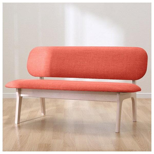 ◎實木餐桌椅四件組 RELAX WW / OR 橡膠木 NITORI宜得利家居 6