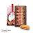 【聖保羅烘焙花園】Q餅六盒 (5入 / 盒) 免運只要1399 / 媒體推薦【2017樂天推薦酥餅】 1