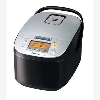 『Panasonic』☆國際 十人份 微電腦電子鍋 SR-ZX185**免運費**
