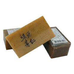 阿原肥皂-綠豆薏仁皂 100g