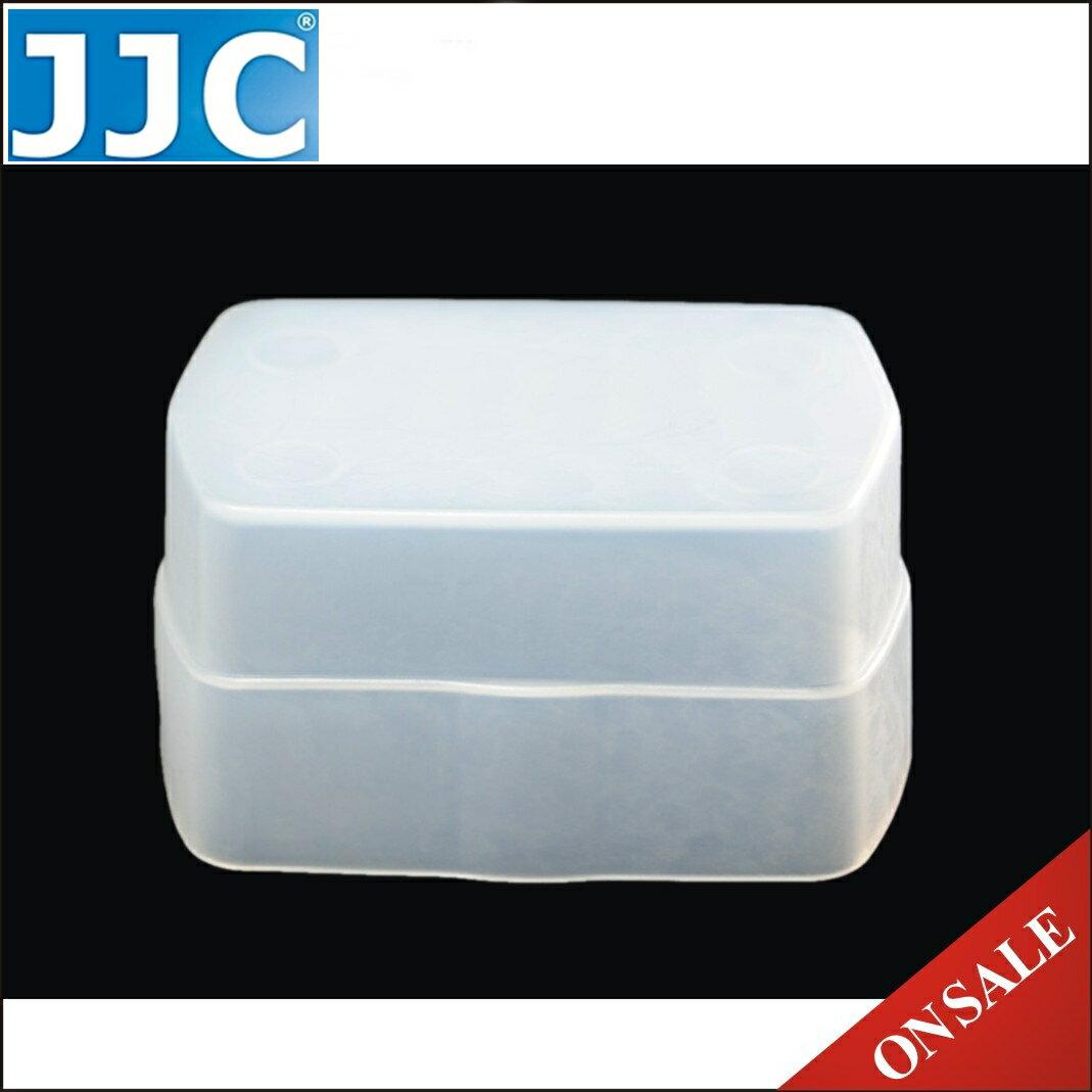 又敗家@JJC佳能Canon副廠580EX肥皂盒580EXII肥皂盒(白色)580EX2肥皂盒580EX柔光罩580EX2柔光罩580EXII柔光罩機頂580EX柔光盒580EX2柔光盒580EXII..