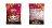 【DoGa香酥脆椒★獨享包★川辣椒麻(植物五辛素)】新品上架★★9 / 30前全店499免運★9 / 10-9 / 18領券全店85折 1