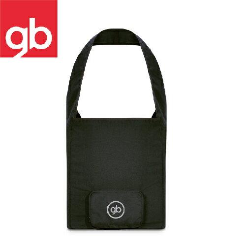 【Goodbaby】 Pockit Plus 折疊嬰兒手推車專用收納袋