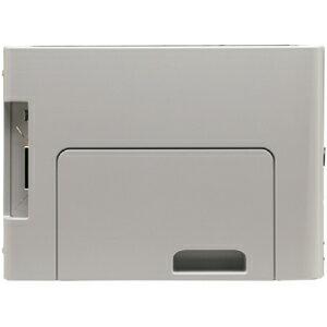 HP LaserJet 1320 Printer 4