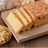【五種口味免運組合】黃金蛋糕(600g)+比利時巧克力蛋糕(300g)+香濃起士蛋糕(300g)+南瓜乳酪蛋糕(300g)+日式蜂蜜蛋糕(300g)-笛爾手作現烤蛋糕 5