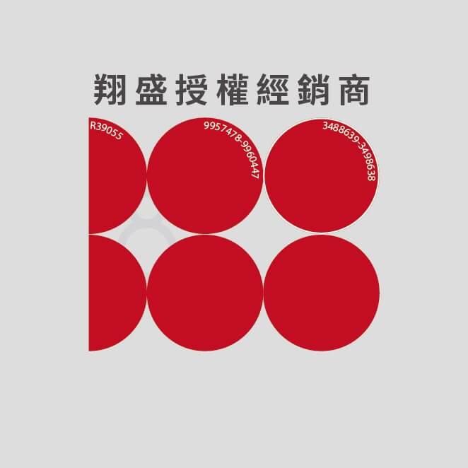 【紫貝殼】比利時【Baby Art】方形魔術紀念盒 手腳印方盒(白色) 3