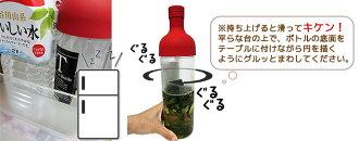 *新品上市*日本製 日本知名 工房AIZAWA 不銹鋼便當盒 角型環扣款 中670ml-M-(還有其它尺寸)