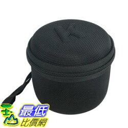 [106美國直購] Khanka B01LIUEI80 喇叭收納殼 保護殼 Hard Case  for Anker SoundCore mini Speaker