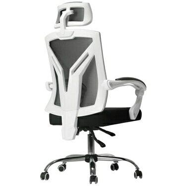 免運 遊戲椅電競椅辦公椅 家用椅子座椅轉椅 遊戲椅電競椅 人體工學椅電腦椅 XW