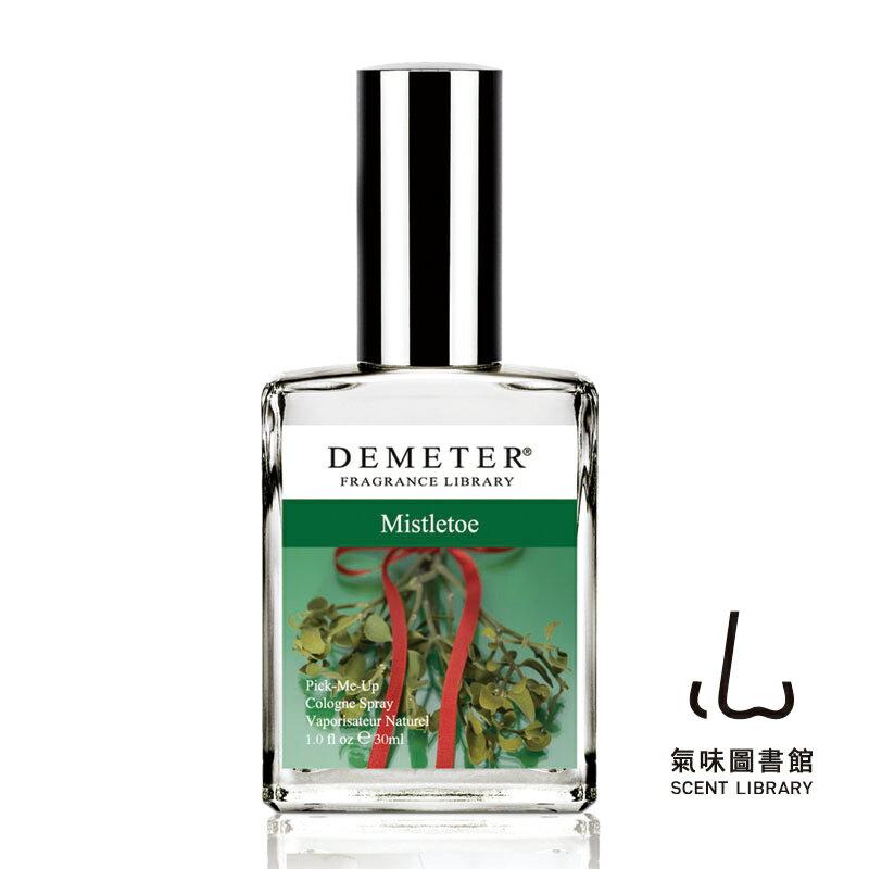 【氣味圖書館】聖誕樹圈香水30ml