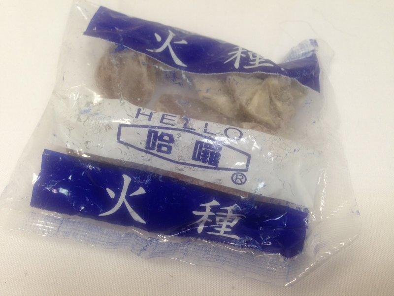 【八八八】e網購~【火種】烤肉用品