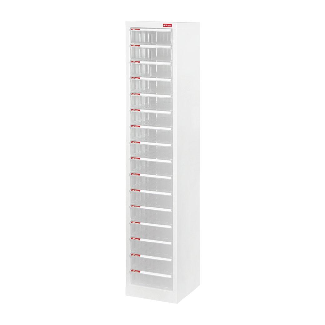 西瓜籽 樹德 A4-116H 落地型 文件櫃 書報 理想櫃 檔案櫃 分類櫃 資料櫃 辦公櫃 桌上櫃 文書櫃