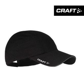 Craft 瑞典 | 跑步 專用 帽 | 秀山莊(1900095)