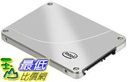 [106美國直購] Intel 520 Series SSDSC2CW240A301 240GB 2.5 inch SATA3 Solid State Drive (MLC)