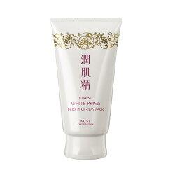 植淬白 潤肌精  透白美膚泥 150g