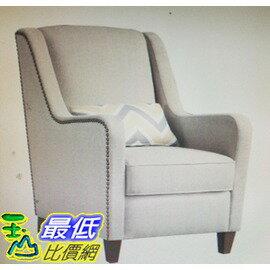 [COSCO代購如果售完謹致歉意]W1158065TrueInnovations舒適單人椅