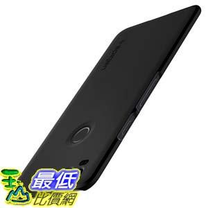 106美國直購  保護殼 Spigen Thin Fit Google Pixel 2
