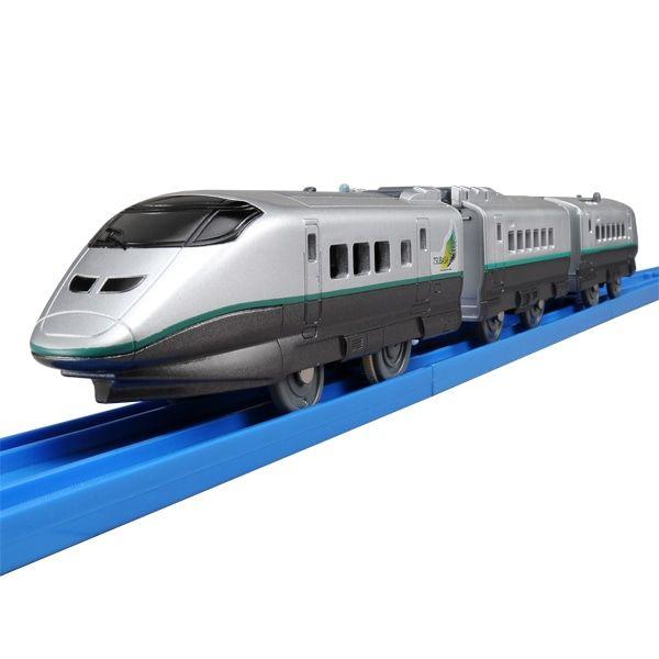 《TAKARA TOMY》交通鐵道 #S-11有聲N700系新幹線 東喬